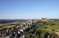 Vezelay marc-meneau-esperance