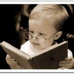 little-boy-reading socialmedia com