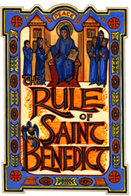Rule_of_St._Benedict3