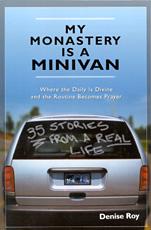 minivanlrg