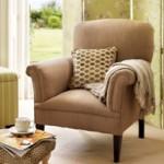 -armchair-5-victorian-armchair-