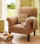 -armchair-5-victorian-armchair-smaller