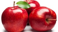apples-to-apple-the-goofiest-infographic-you-ll-ever-see--5d6190cc40